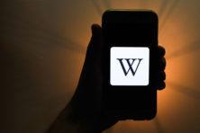 Hoe Nederland zich onderscheidt op Wikipedia