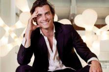 Is hij veranderd? Het eerste interview met Thierry Baudet uit 2010
