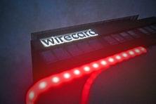 Wirecard bewijst dat aasgieren nodig zijn