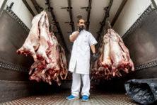 Offerfeest: dierenmishandeling onder het mom van godsdienstvrijheid