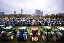 Landbouwdebat moet echt beter dan welles-nietes over veestapel