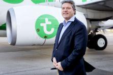 Geachte Marcel de Nooijer: Transavia-klanten zijn volwassen mensen