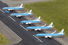 Staat en KLM zijn tot elkaar veroordeeld