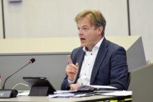 Er is toekomst voor de ombudspolitiek