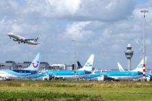 KLM gaat hervormen: 5.000 banen weg