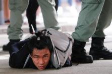 Geen twijfel meer mogelijk: Peking exporteert de dictatuur naar Hongkong
