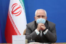 Hoe China Iran langzaam koloniseert