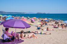 Is Nederland voorbereid op reizigers met het coronavirus?