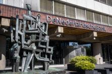 Onderzoek DNB zal aantonen hoe diep Amsterdamse elite in slavernij-economie zat