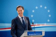 Opkomen voor je eigen belang kan de EU juist vooruit helpen