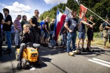 Nieuw boerenprotest bij RIVM, waarom nu?
