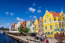 Maak van de zes Caraïbische eilanden één Nederlandse provincie