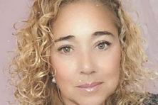 Ginny Mooy: 'We kunnen leren van Sierra Leone'