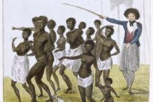 'De Nederlandsche Bank zou donatie kunnen doen aan slavernijmuseum'