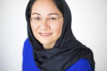 'Moslims in Nederland hebben weinig reden tot klagen'