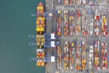 Deglobalisering? Voor Nederland ondenkbaar