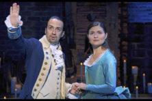 Alexander Hamilton: immigrant met grootse ideeën