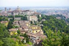 Bergamo: de Zwitserse parel van Italië