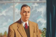 Ted Klautz: een visionair uitgever
