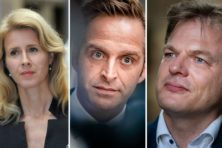 CDA nadert lijsttrekkersontknoping, VVD stelt uit
