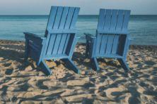 Verhitte discussies over beste pensioenstelsel ter wereld