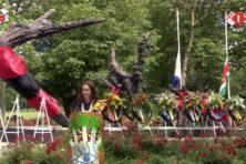 Ketikoti – viering en herdenking ineen – groeit ook in Nederland als traditie