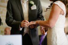 Grote dip in het aantal huwelijken, wat betekent dit voor de trouwsector?