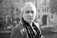 Jelmer Steenhuis: 'Ik val aan als een struikrover'