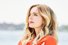 'Ik werd een leeuwin door mijn passie voor muziek'