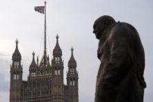 Nationalisme hoeft lang niet altijd slecht te zijn