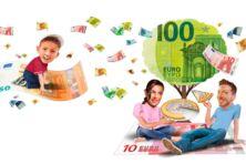 Hoe u bespaart op uw bank