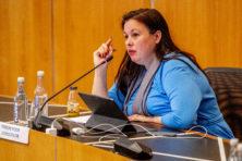 Lijstduwers en het kiezersbedrog van nepkandidaat Annabel Nanninga