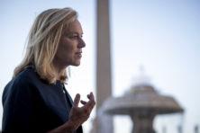 Nederlandse 'terreursubsidie': Kaag had eerder moeten ingrijpen