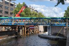 Achterstallig onderhoud nekt Amsterdam: € 2 miljard?