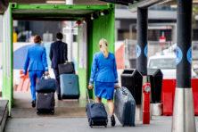 Geachte Jan van den Brink: communiceer met KLM alsof het 2020 is