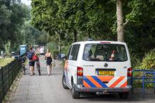 Demonstratie aangevraagd voor vermoorde Bas van Wijk: 'afgeslacht'