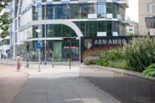 ABN AMRO: overname of opdeling is het beste