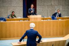Parlementaire strijd om beroepsgroep die er al lang op vooruitgaat