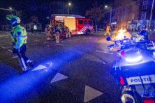 Rellen in Schilderswijk: wie zitten erachter?