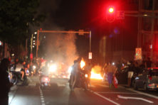 Leo Lucassen zit fout: cultuur speelt wél een rol bij rellen