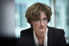 Onderzoek naar magistraten levert louter reputatieschade op