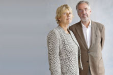 PvdA'ers als butlers van de tijdgeest
