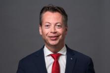 Marcel Huizing: 'Er zijn voor ons lege plekken op de kaart'