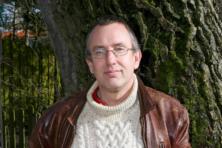 De filosofische dichtkunst van Jabik Veenbaas