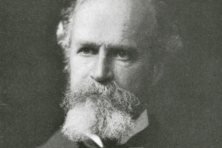 De levenslessen van de depressieve pragmaticus William James