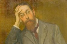 Herman Robbers: de kunstzinnigste uitgever van Elsevier