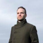 Derk Boswijk