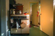 Ter ere van Maarten: reis door mijn keuken