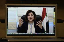 De vrouwvriendelijke dictators in het Midden-Oosten
