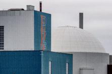 Politieke steun voor kernenergie is fijn. Maar juichen kan nog niet